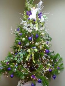 Walmart Christmas Tree Stand