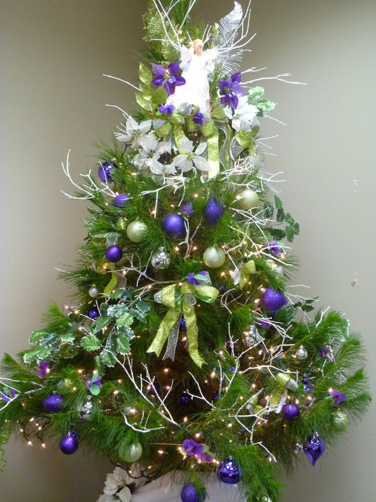 Fabulously Frugal Christmas Fabulous Christmas Designs